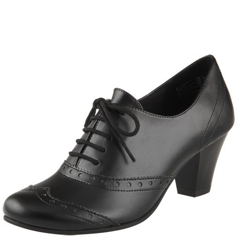 Womens Predictions Interest Oxford. Payless. I own these fe12f4d19f6