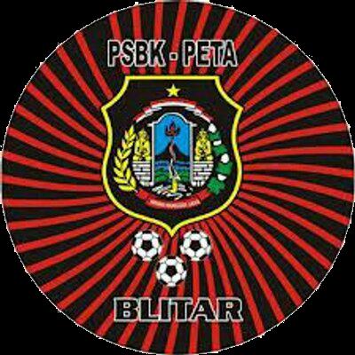 Psbk Blitar Sepak Bola Indonesia