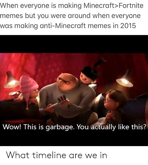 Amazing Quotes Fortnite Memes Teachers Funny Relatable Memes Funny Memes Funny School Memes