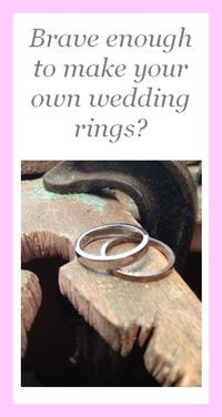 images of wedding rings.html