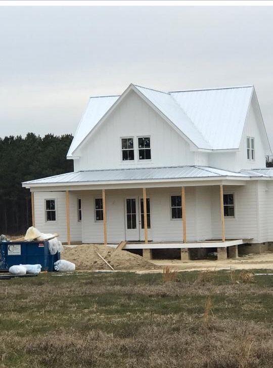 House 21 Dream House Plans Gable House Building A Small House