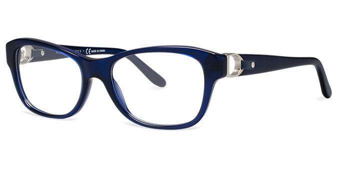 Ralph Lauren, RL6113Q As seen on LensCrafters.com, the place to find ...