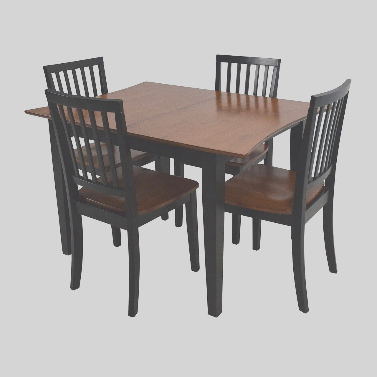 10 New Kitchen Sets Bobs Furniture Photos in 10  Kitchen table