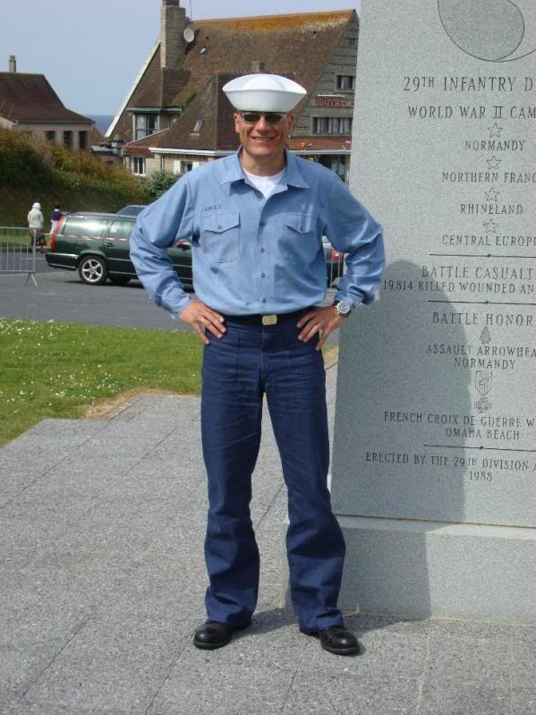 states war uniforms United navy ii world
