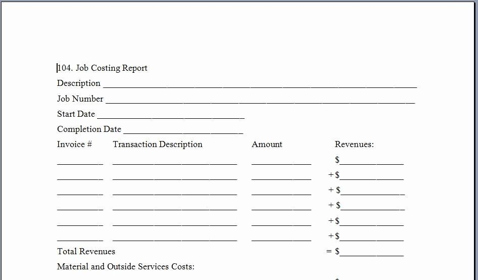 Free Printable Business Plan Template Luxury Industry Canada Business Plan Tem Business Plan Template Simple Business Plan Template Business Plan Template Free