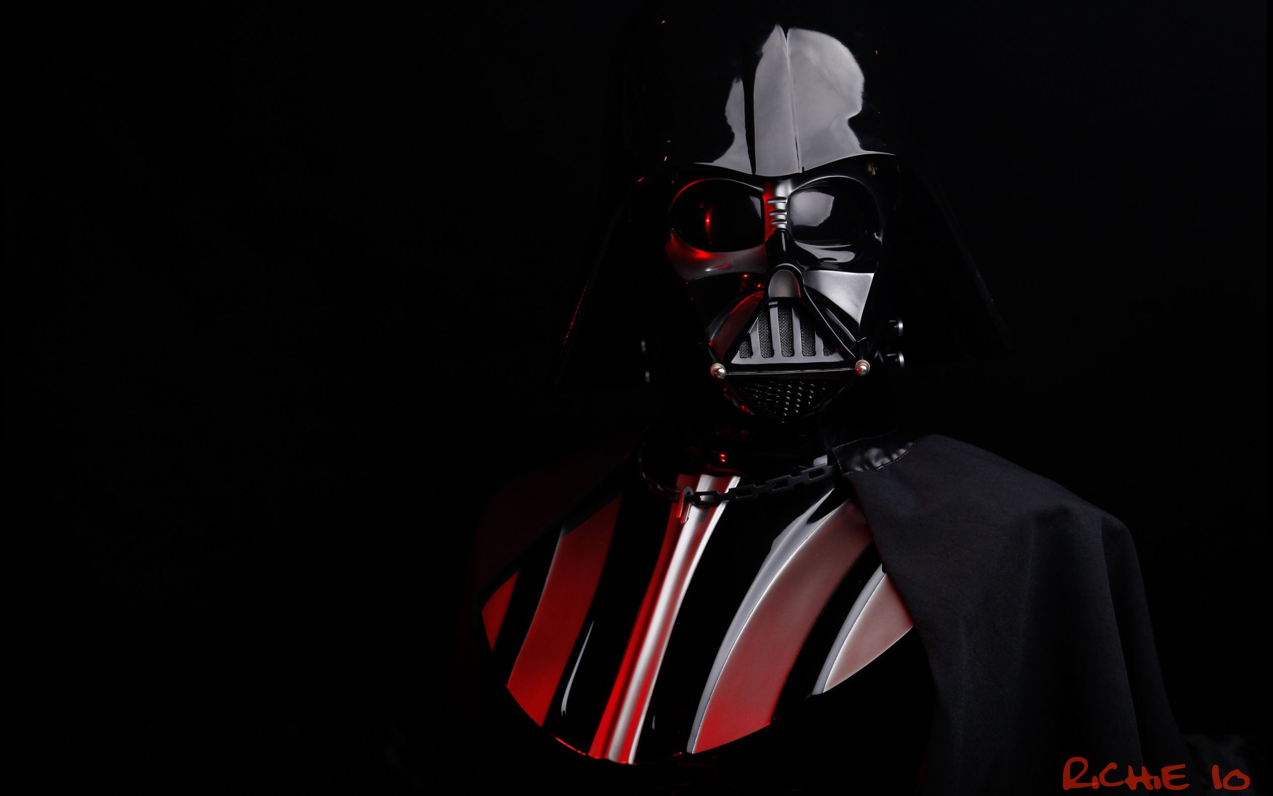 Star Wars Darth Vader Wallpapers Background Movies Wallpaper 3D