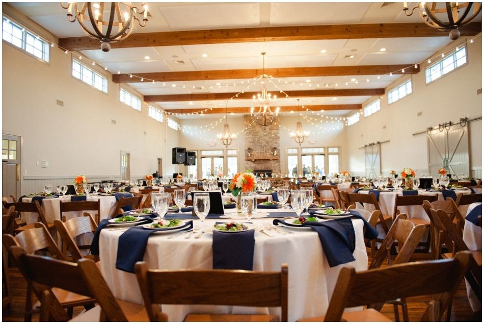 King Family Vineyard Wedding Amanda And Zach Ms Events Als