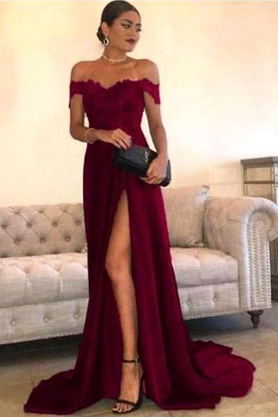 Womens Fashion Accessories Dress Em 2019 Vestidos