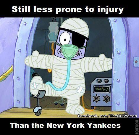 Spongebob Meme | Spongebob Squarepants Memes | Sports Memes
