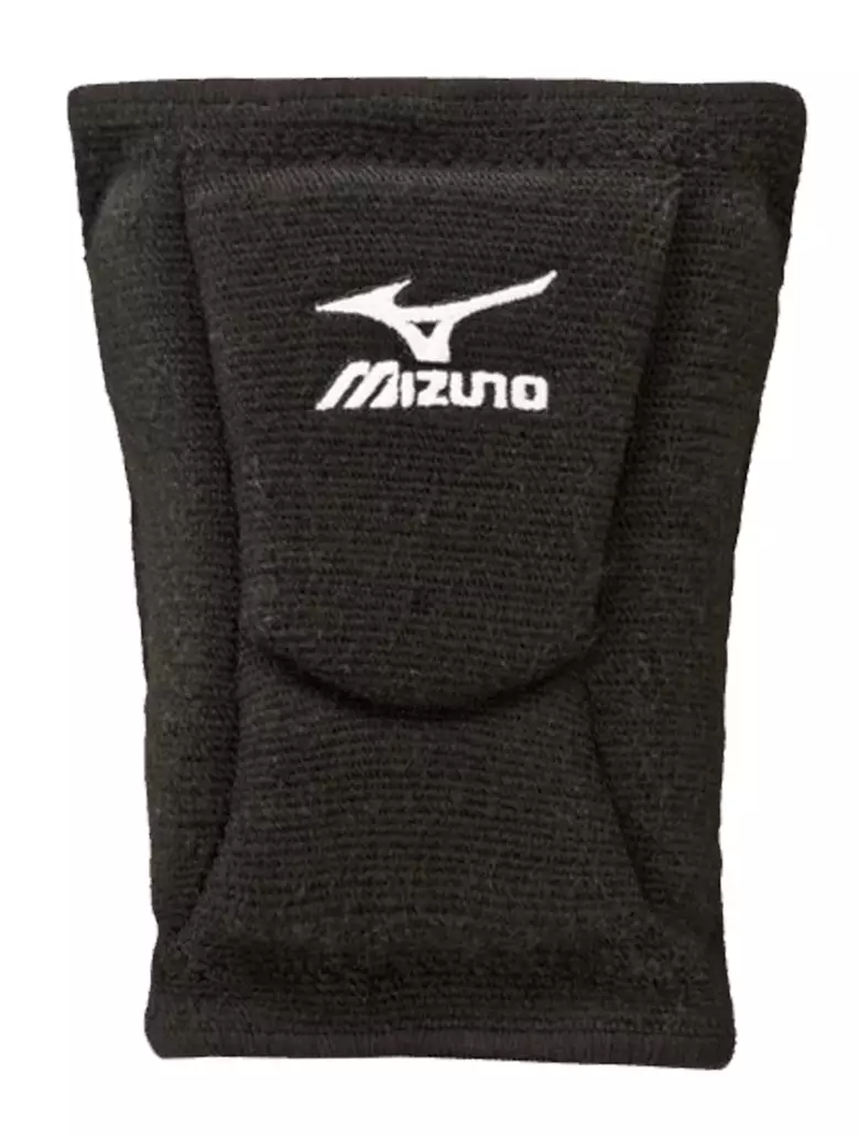 Mizuno Lr6 Volleyball Knee Pads Dick S Sporting Goods