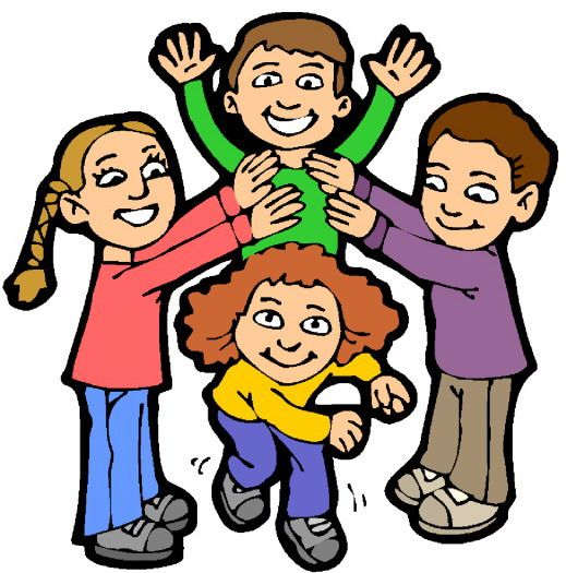 child images clip art clip art clip art playing children 543900 rh pinterest com kids playing soccer clipart clip art of kids playing hide and seek