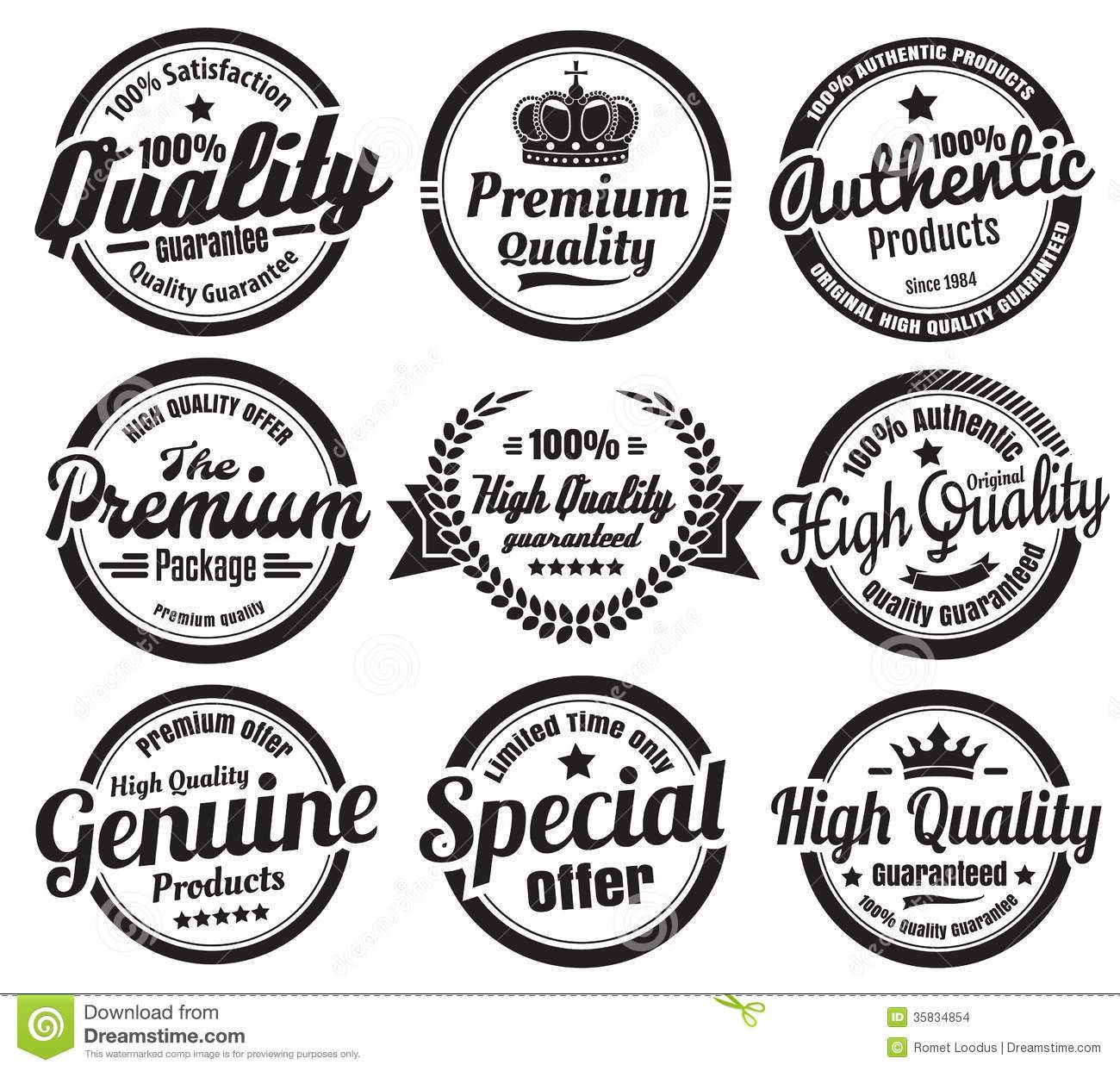 old school logo badges google zoeken illustraties