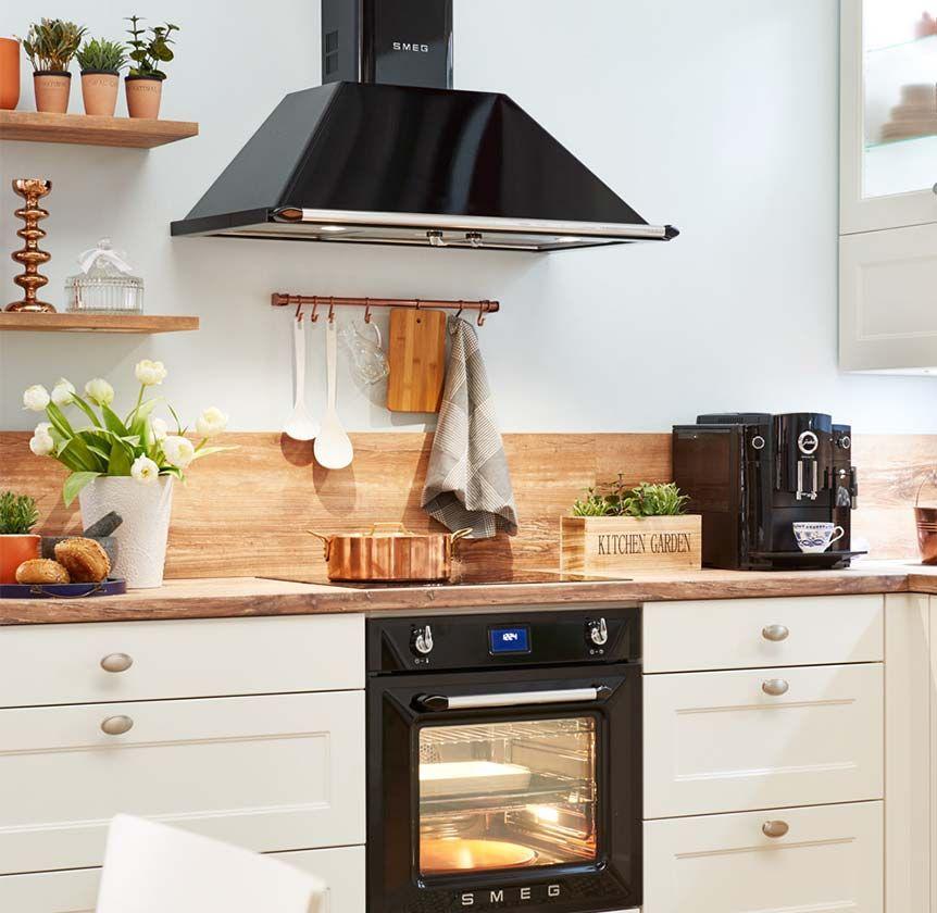 Küchen von höffner riesige auswahl günstige preise