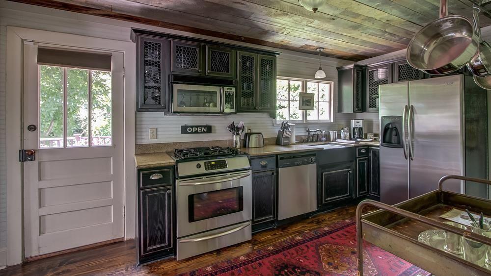 4234 Old Hillsboro Rd, Franklin, TN 37064 | Home, Kitchen ...