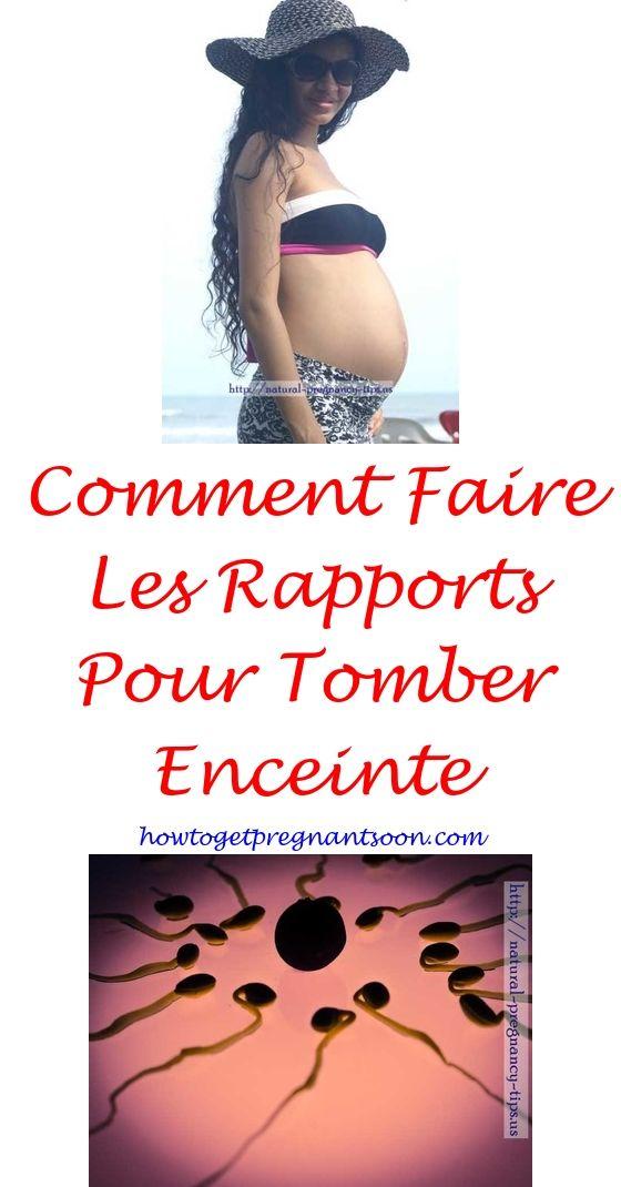 d�clencher ovulation naturellement - savoir si on est enceinte.calendrier fertilit� 2322350049