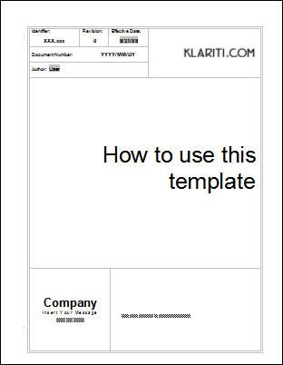service level agreement template 2 ms word 3 free excel News to Go - agreement in word
