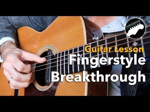 best blues guitar instructional dvd