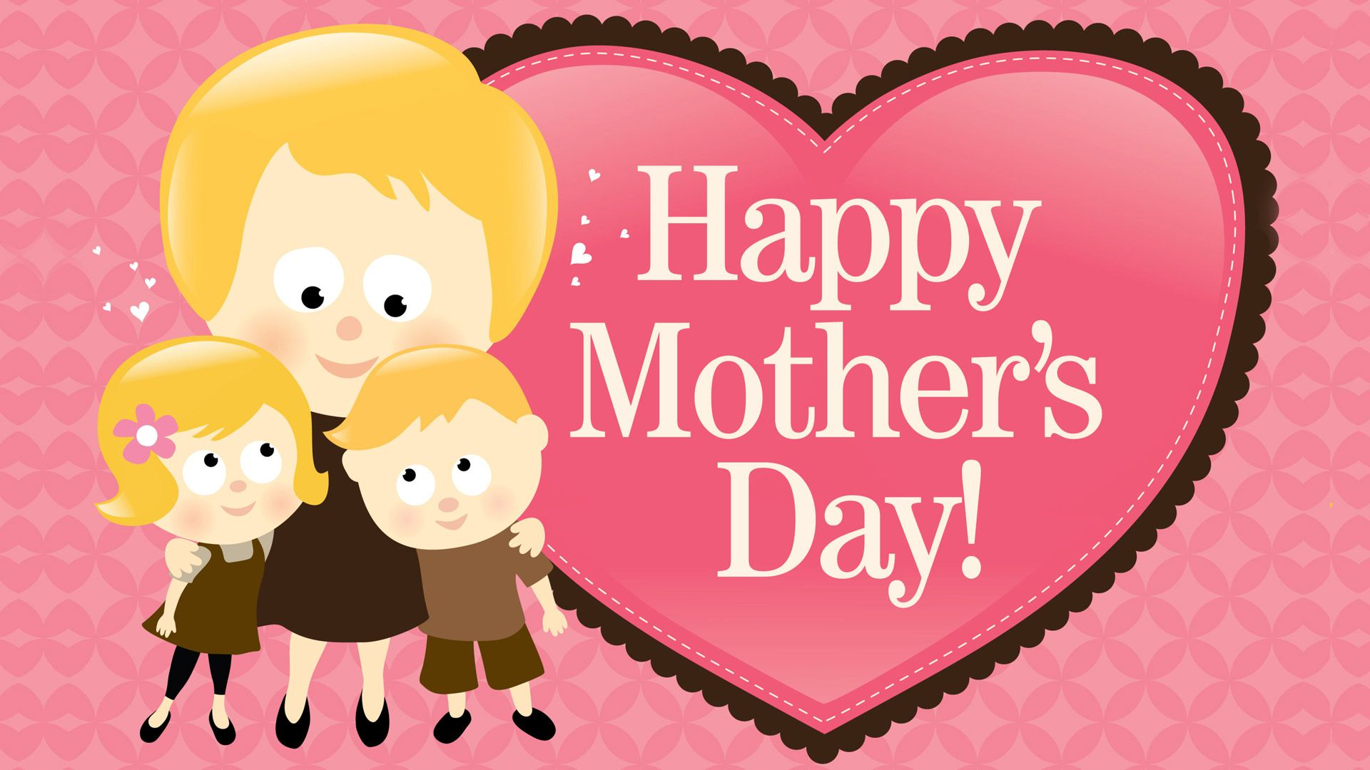 Undefined Happy Mothers Day Wallpapers 51