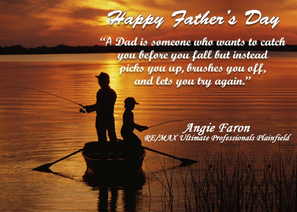 Pin by angie faron on holidays pinterest holidays fathers day wishes quotes m4hsunfo Choice Image