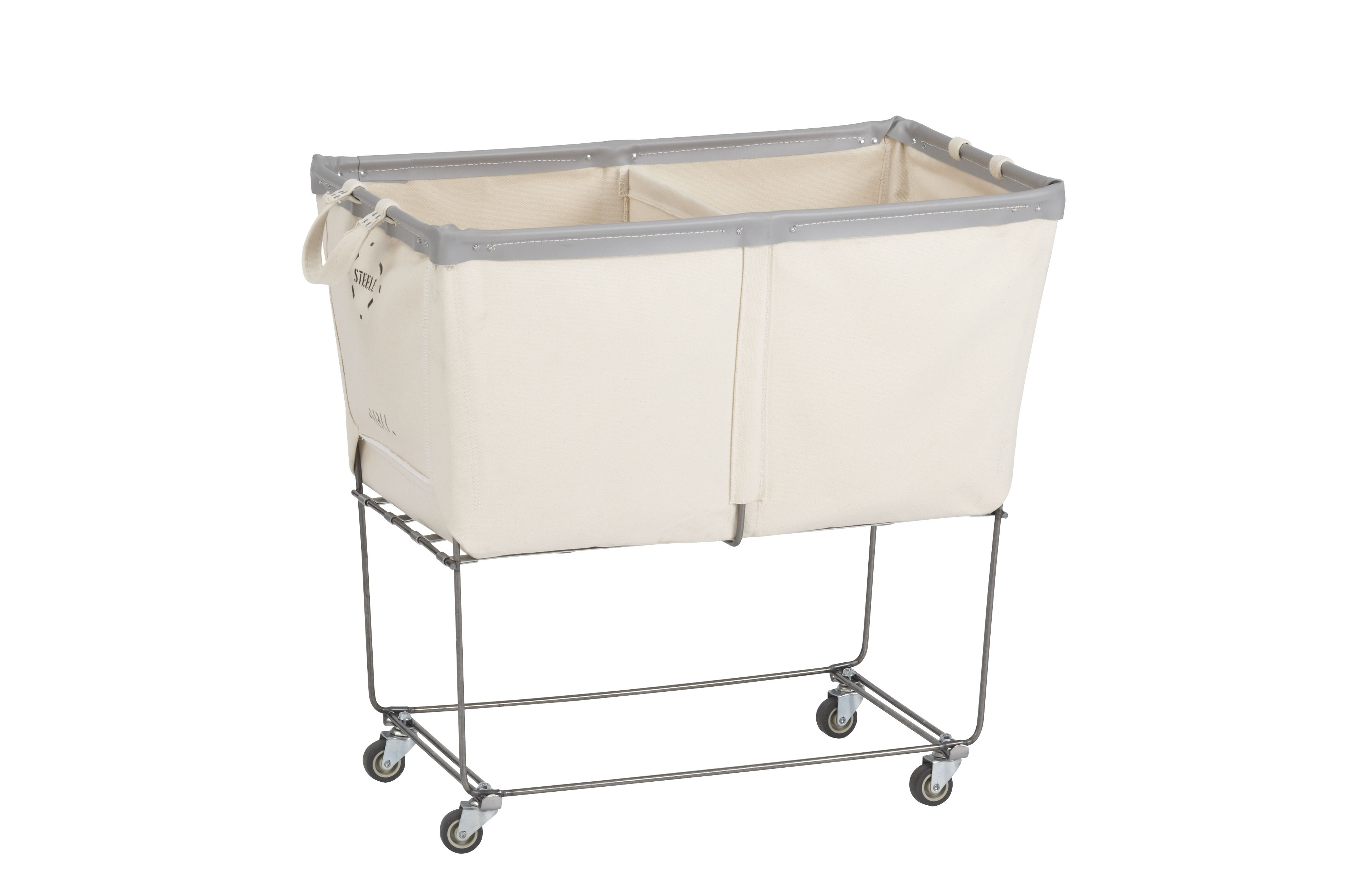Fabric Laundry Hampers With Wheels Google Search Laundry