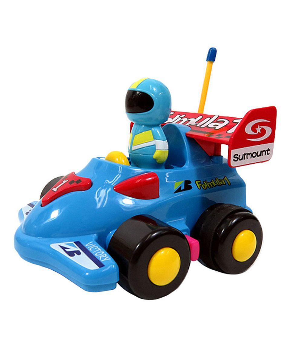 Pinterest Toy Car Radio Control Toddler Toys