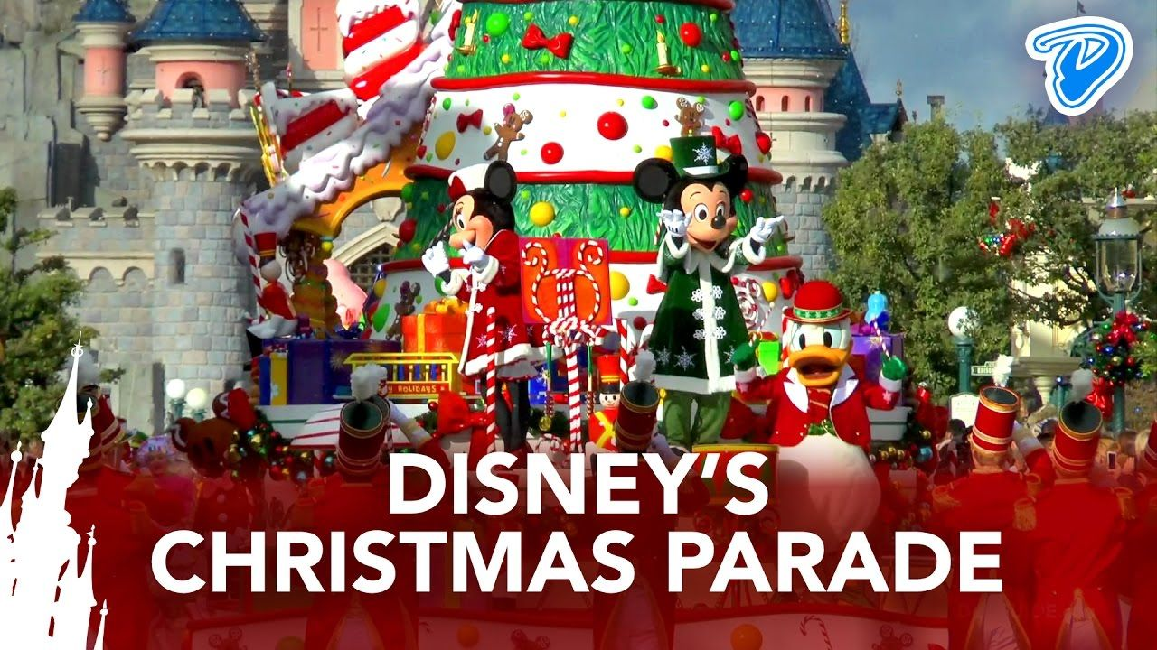 The 25 best parade de noel disney ideas on pinterest euro disney place eurodisney and disney paris