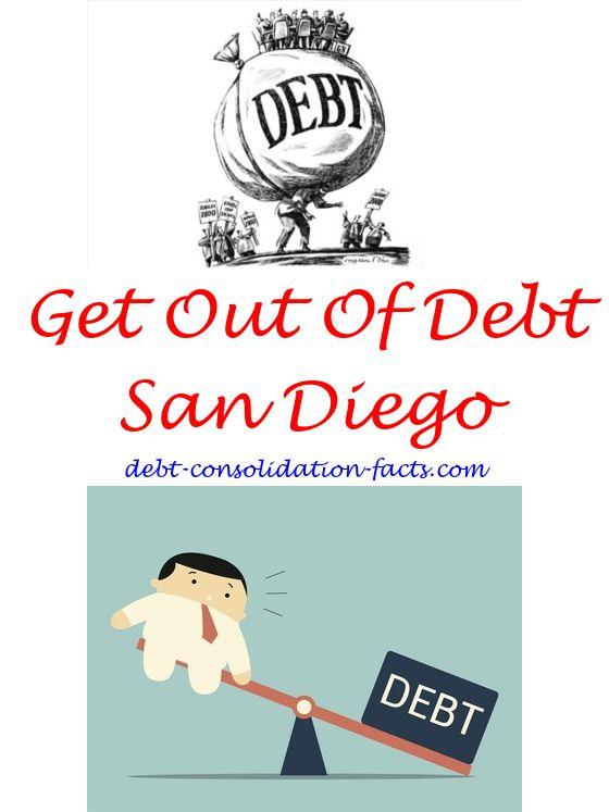 Debt Payoff Art