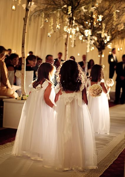 Wedding Photographer Dallas Best Photographers In Myweddingconnector