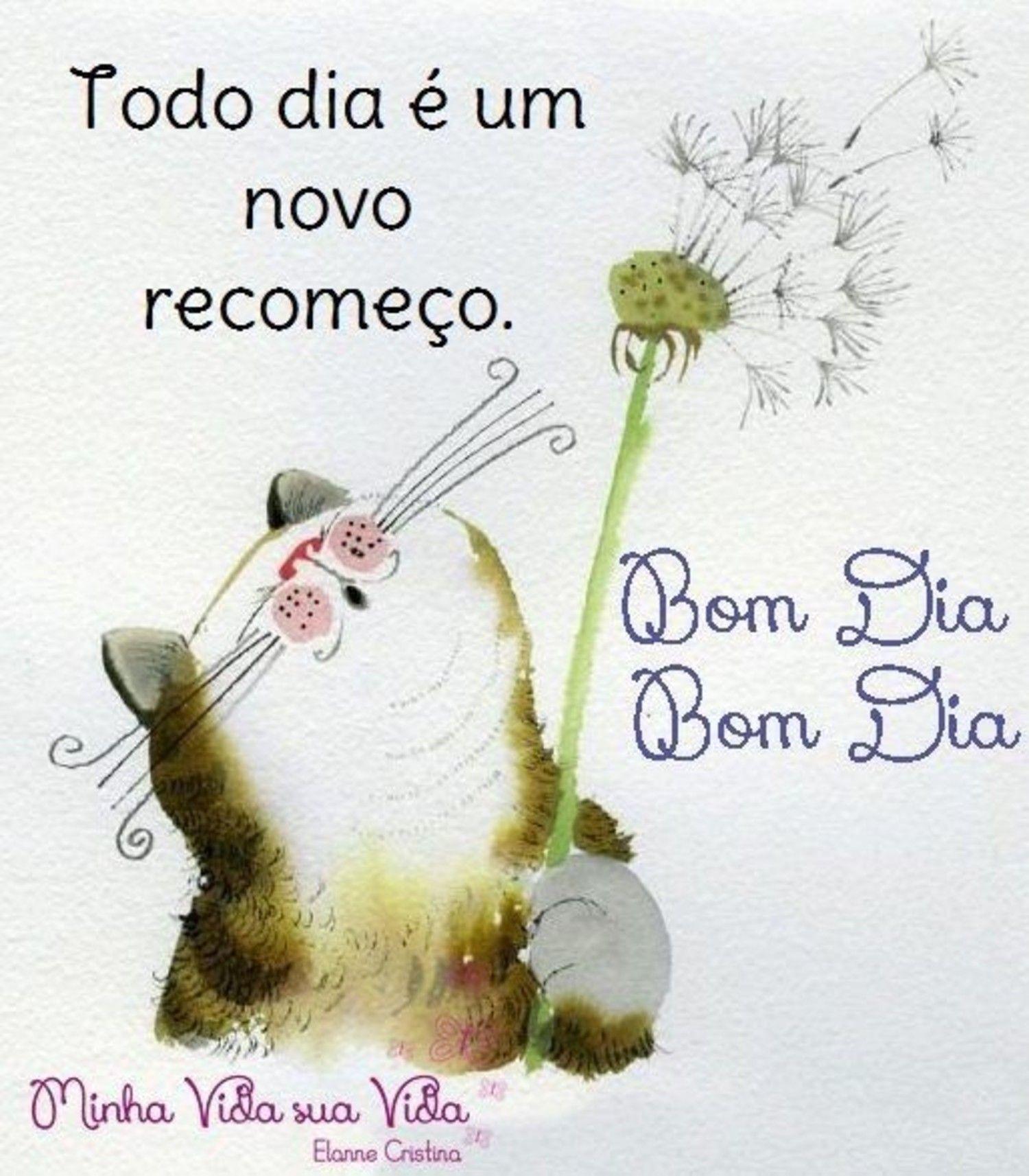 Bom Dia Amigos Imagensbomdia Net Bom Dia Frases De Bom Dia