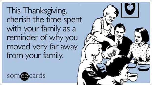 Pin By Maura Deckard On Humor Thanksgiving Quotes Funny Happy Thanksgiving Pictures Thanksgiving Quotes