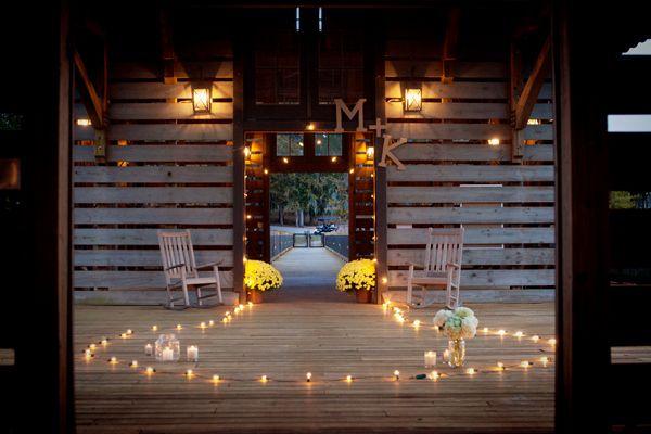 Wedding Proposal Decorating Wedding Pinterest Wedding