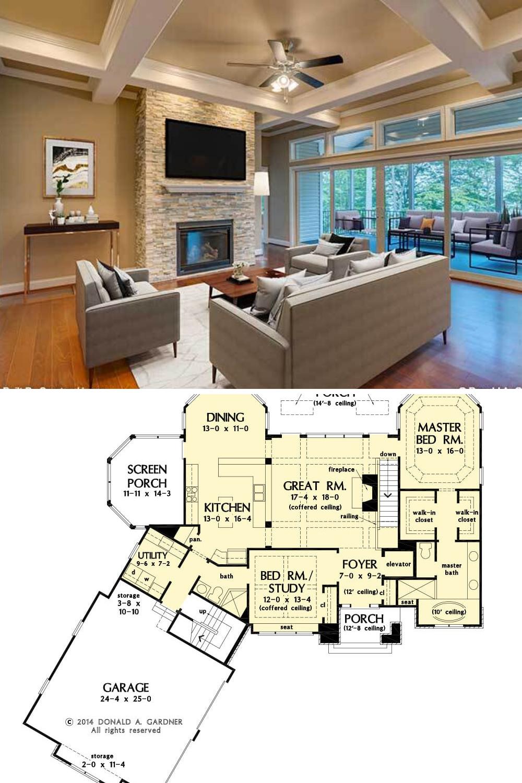 4 Bedroom Two Story The Westlake Home Floor Plan In 2020 Floor Plans Mansion Floor Plan House Floor Plans