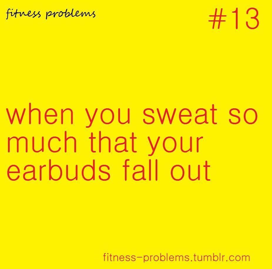 its always so annoying..