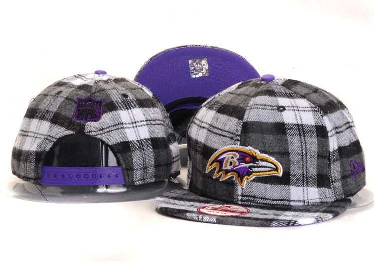 a0d4df62d9519c NFL Baltimore Ravens Snapback Hat (38) , discount cheap $5.9 -  www.hatsmalls.com