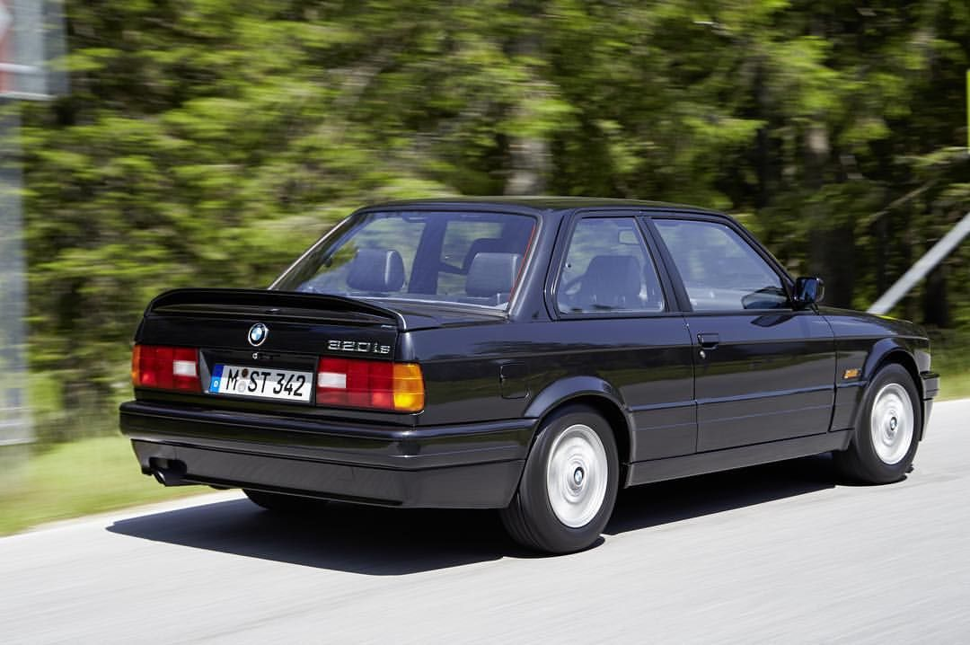 Do you need e30 electrical troubleshooting and wiring diagrams to bimmertips on instagram do you need e30 electrical troubleshooting and wiring diagrams to diagnose issues with your e30 pdf downloads of official bmw asfbconference2016 Image collections