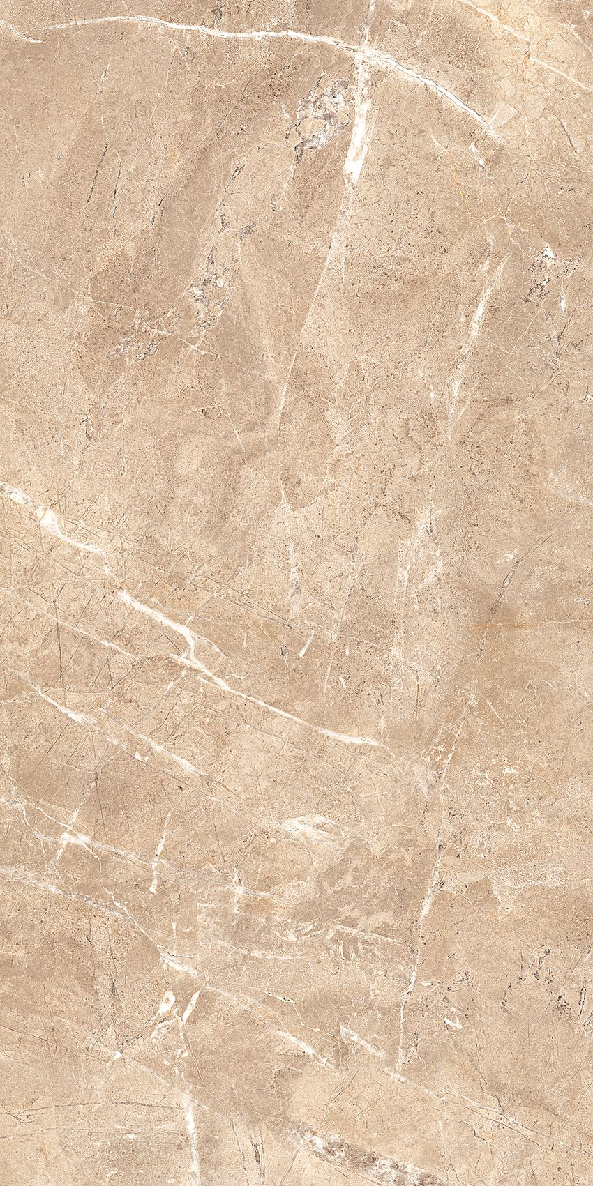 Regency Porcelain Tile Sand Wwwanatoliatilecom Stone