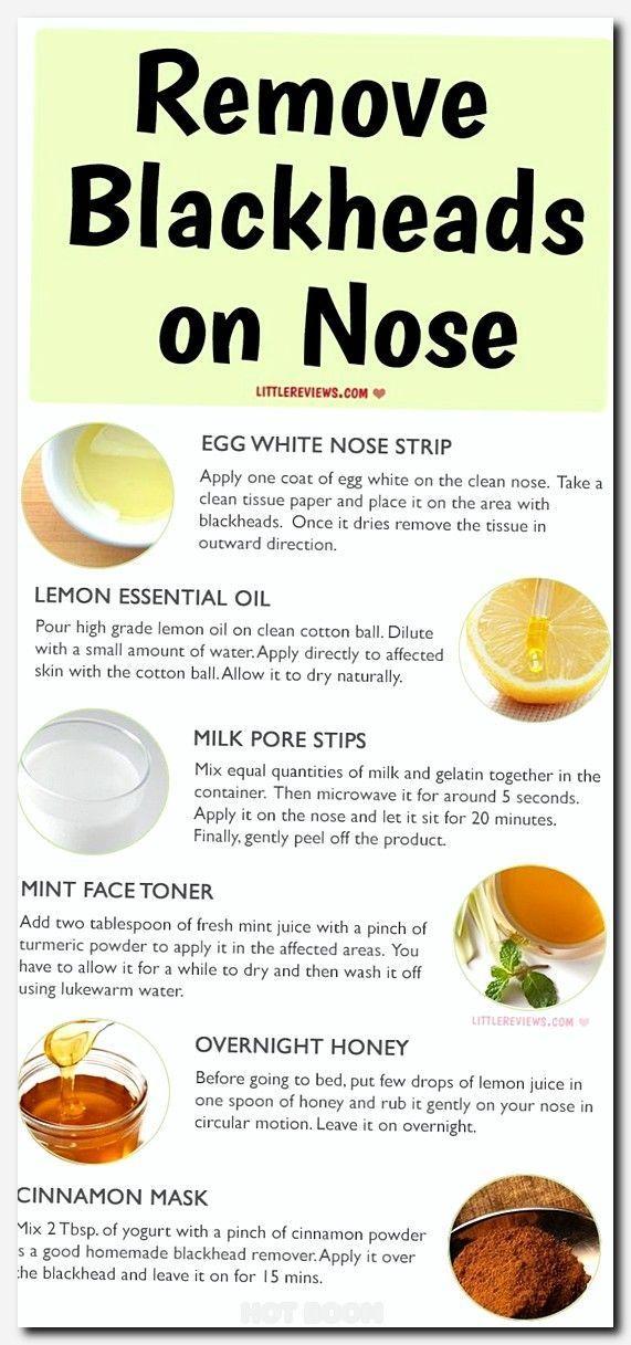 #skincare #skin #care black cosmetics, good skincare ...