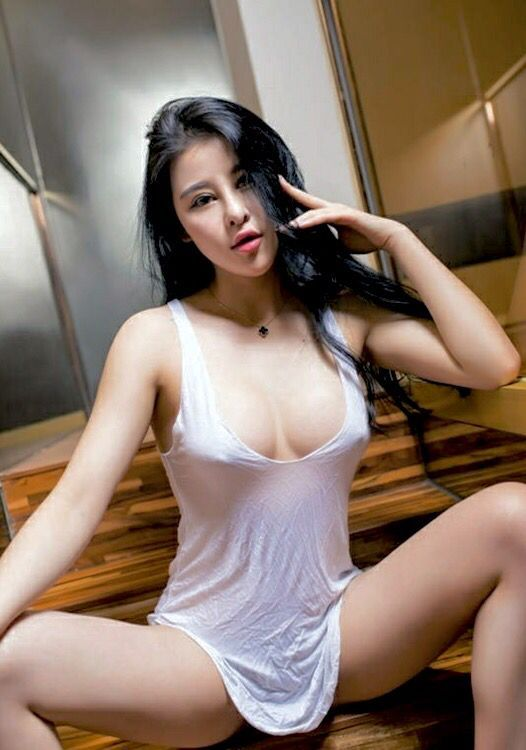 Sexy lethal asian babes — img 5