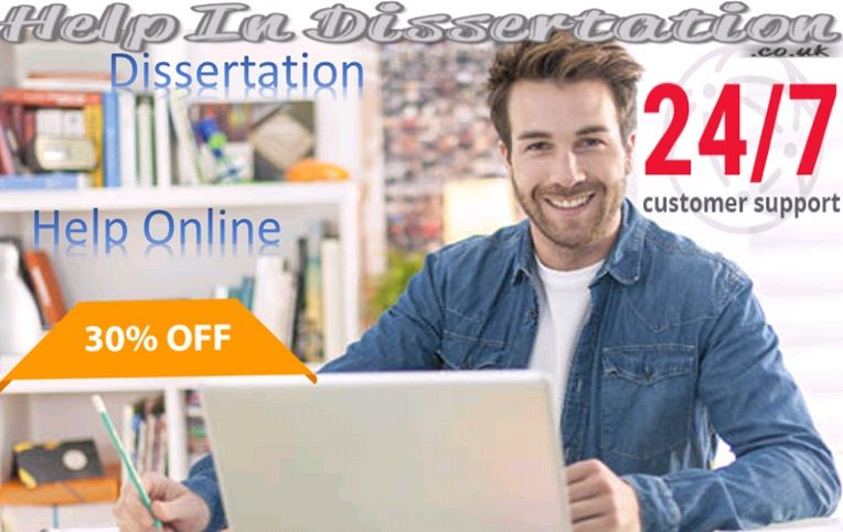 Electronic thesis and dissertation etd