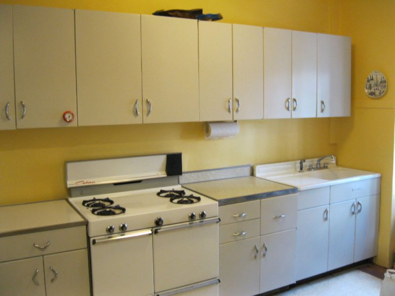 Vintage Metal Kitchen Cabinets Metal Kitchen Cabinets Steel Kitchen Cabinets Kitchen Cabinet Styles