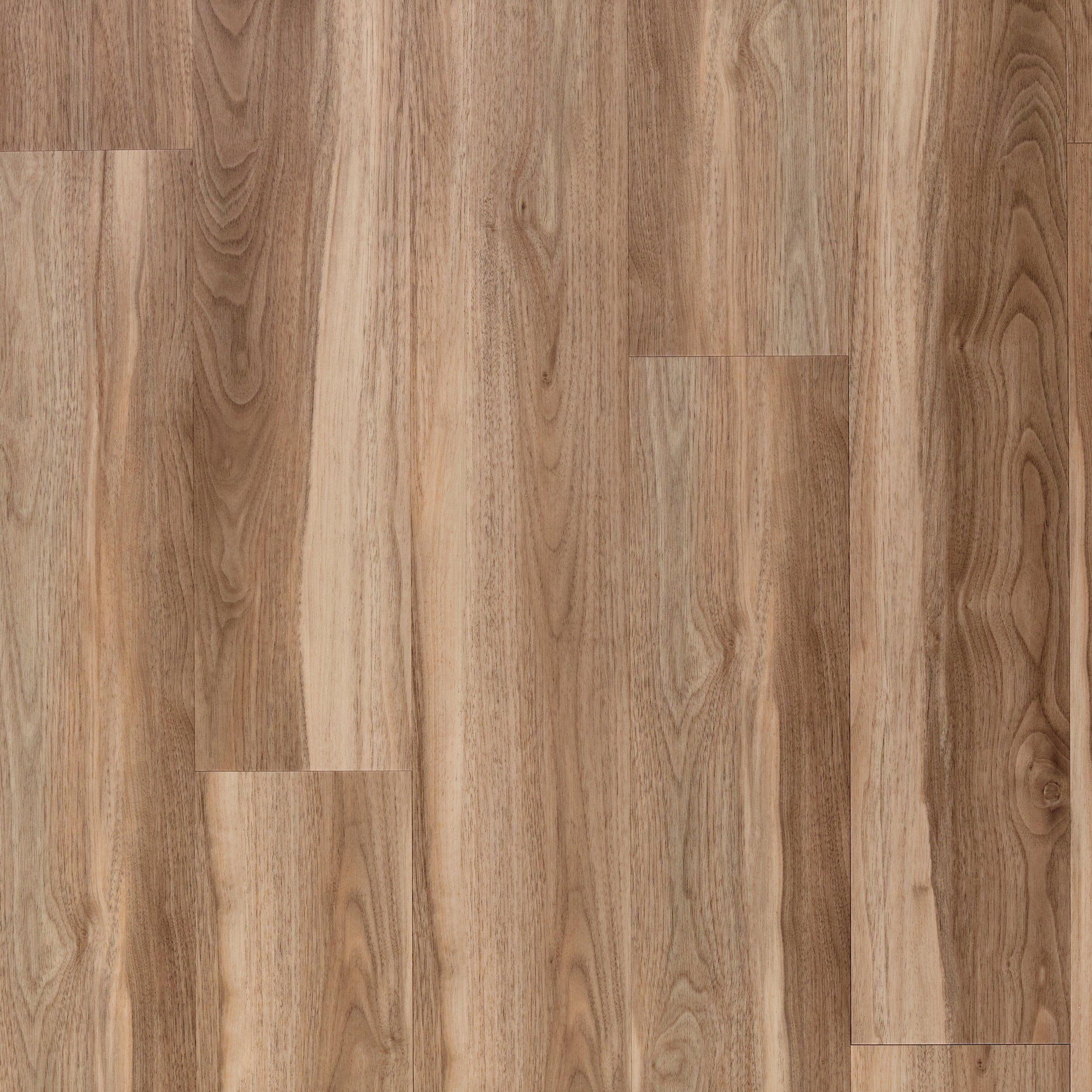 Saddle Walnut Rigid Core Luxury Vinyl Plank Cork Back In 2020 Vinyl Plank Luxury Vinyl Plank Luxury Vinyl