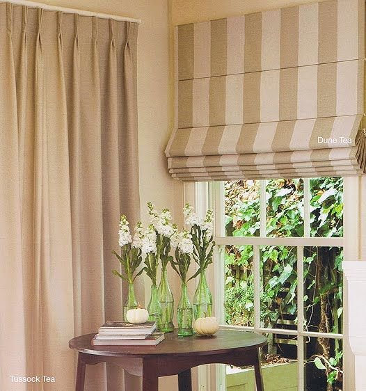 bedroom blinds and curtains | design ideas 2017-2018 | Pinterest ...