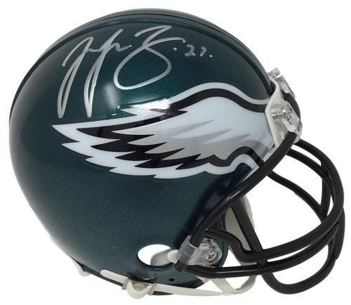 Malcolm Jenkins Signed Philadelphia Eagles Mini Helmet Sports Integrity Coa Philadelphia Eagles Philadelphia Eagles Football Philadelphia Eagles Logo