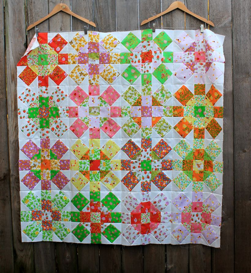 Love The Use Of Briar Rose In This Quilt Top From Cath Wombat Quilts Rose Quilt Quilts Quilt Patterns