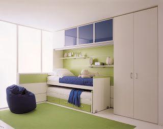 Camerette Bonetti ~ Bonetti camerette bonetti bedrooms: immagini camerette per ragazzi