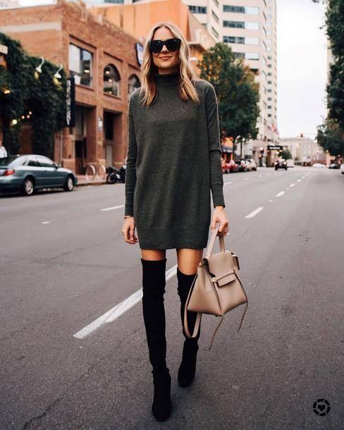Dress, $165 at Wheretoget   My Imaginary