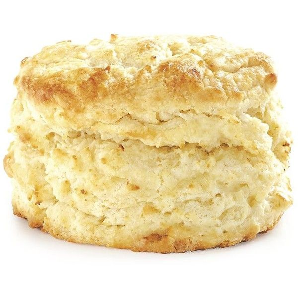 Crate & Barrel Cream Cheese Biscuit Mix (€4,64) ❤ liked on Polyvore featuring home, kitchen & dining, kitchen gadgets & tools, food and crate and barrel