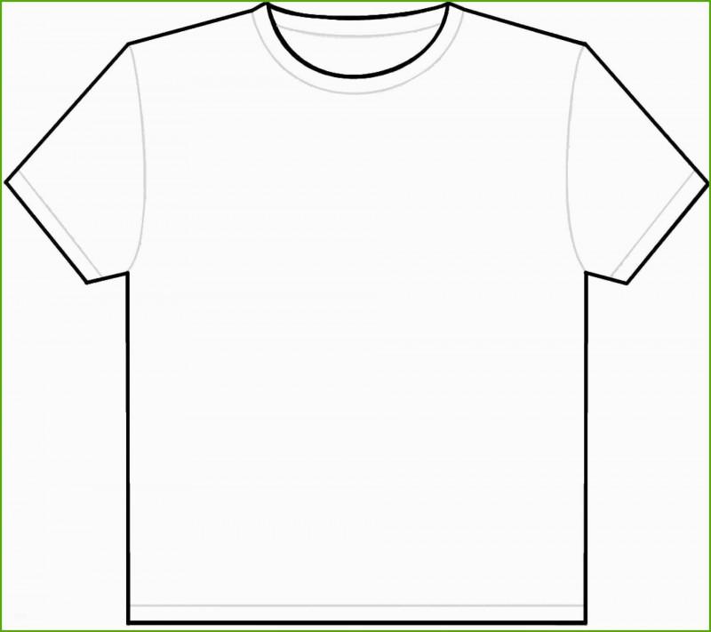 Download Blank Tshirt Template Pdf New Ausgezeichnet T Shirt Vorlage Fa R 2019 T Shirt Design Template Tshirt Template T Shirt