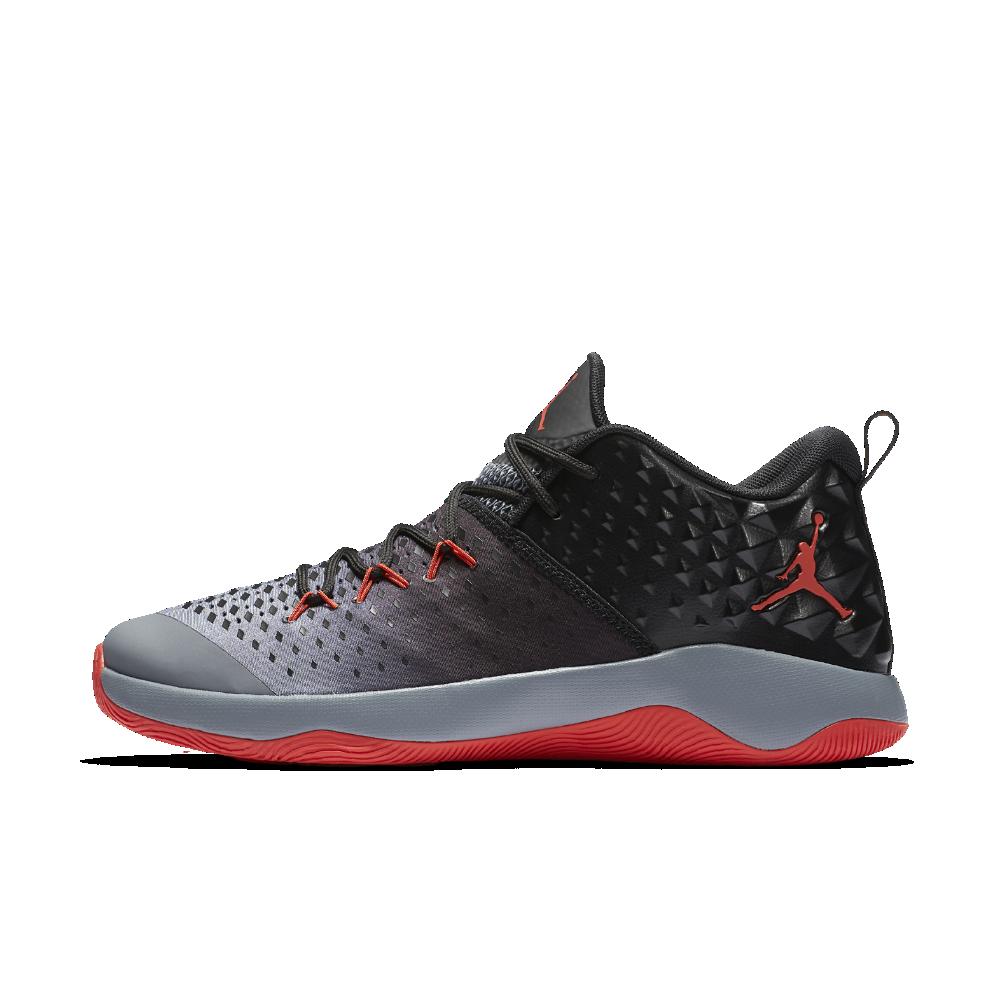 101e6334d09c Jordan Extra.Fly Men s Basketball Shoe