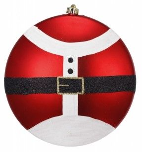 Inflatable Christmas Ornaments - Foter